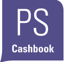 PS Cashbook
